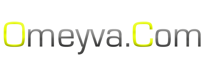 Omeyva.Com